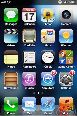 Stock-App-Icon-Layout