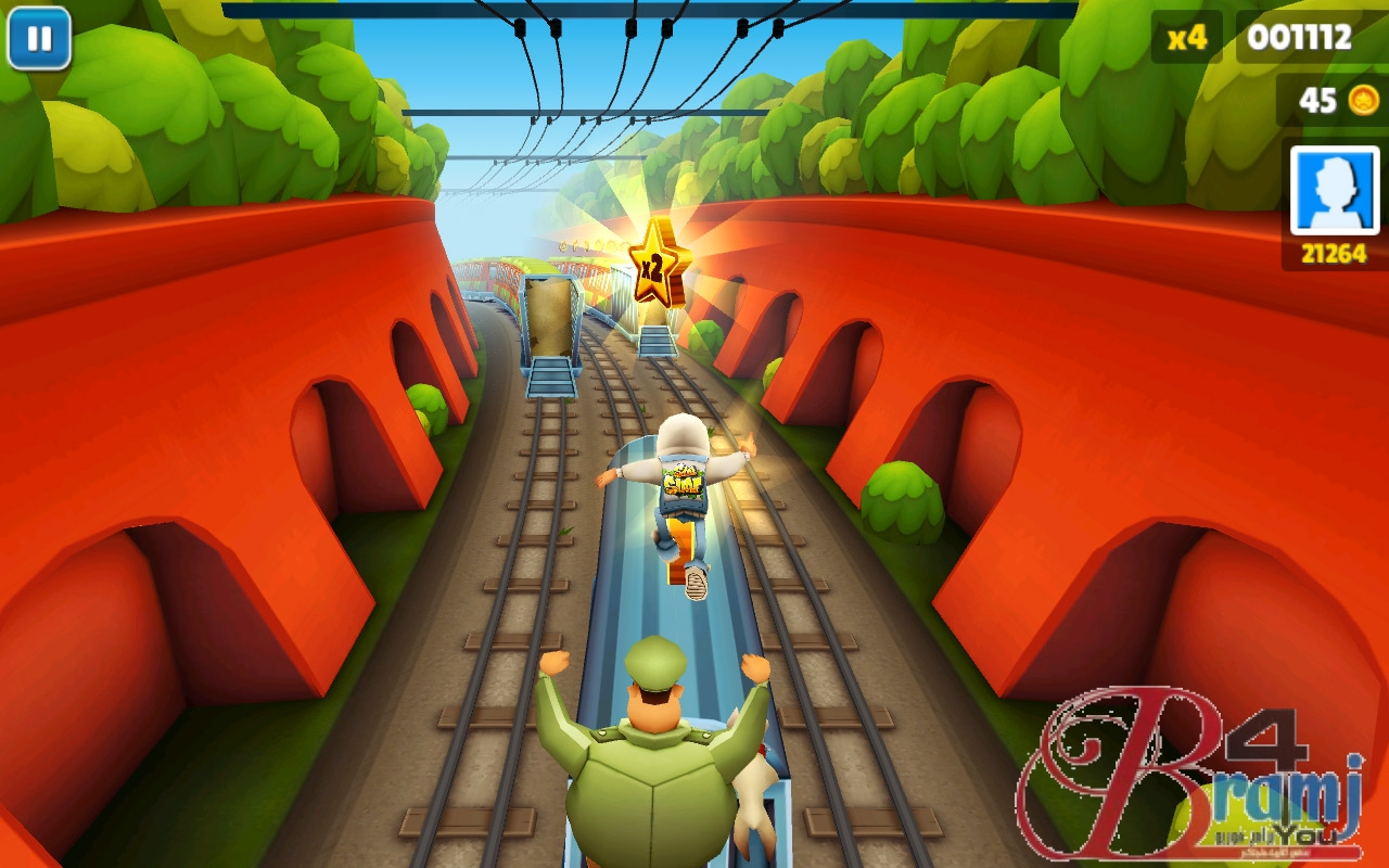 Subway-Surfers-Images-5