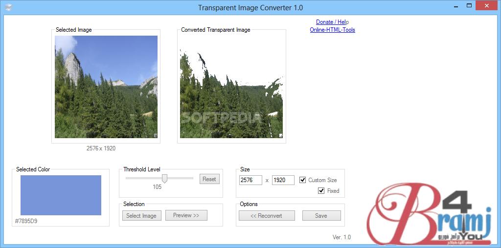 Transparent-Image-Converter_2