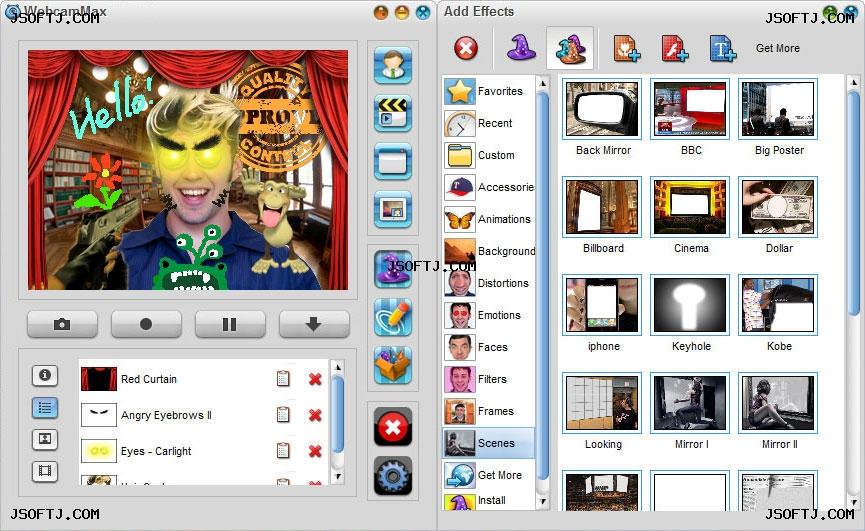 WebcamMax-Full