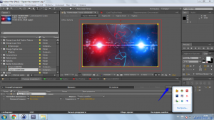 adobe-after-effects-latest-version-free-download-with-crack-full1