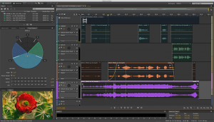 adobe-audition-02-700x400