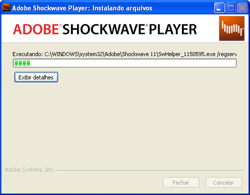adobe-shockwave-player-14