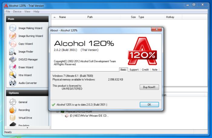 alcohol-120-05-700x457