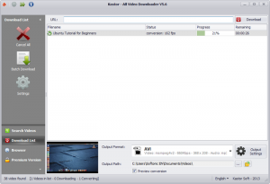 all-video-downloader-13-700x478