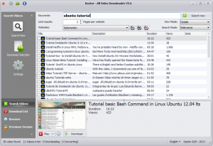 all-video-downloader-14-700x478