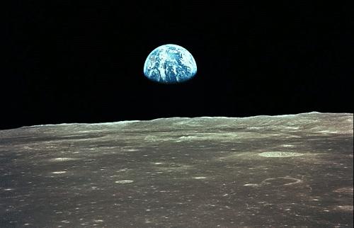 apollo11_earthview