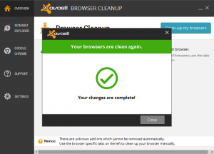 avast-browser-cleanup-11-700x504
