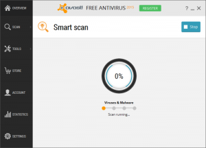 avast-free-antivirus-53-700x503