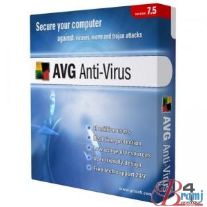 avg-anti-virus-professional