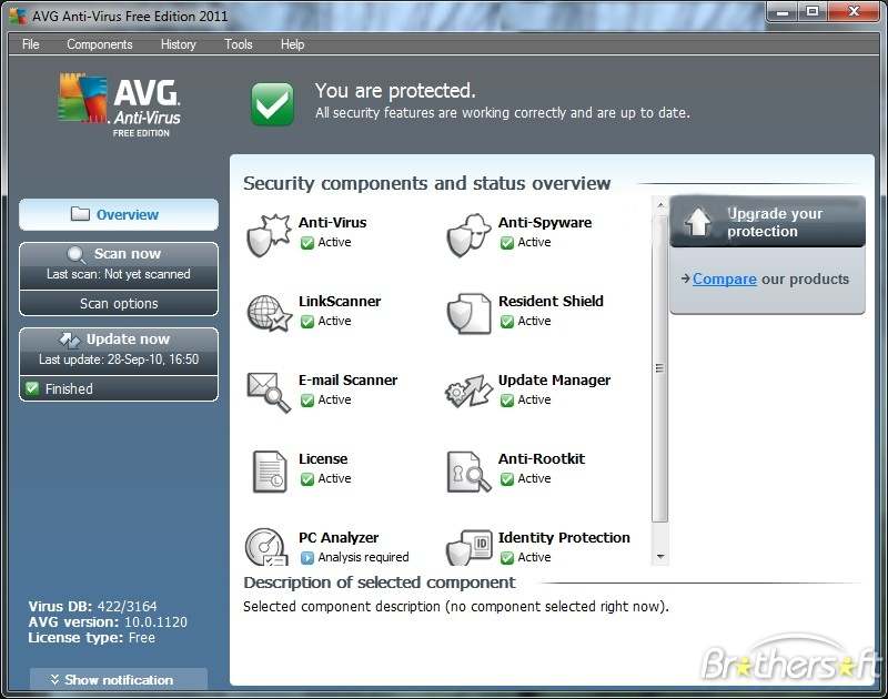avg_anti-virus_free_edition_2011-416323-1285828873