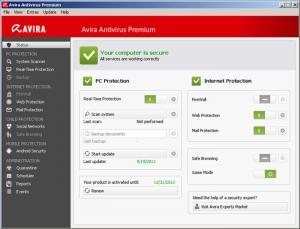 avira-antivirus-suite-12-700x534