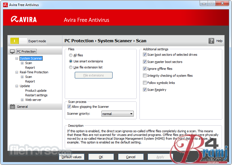 avira-screenshot-05