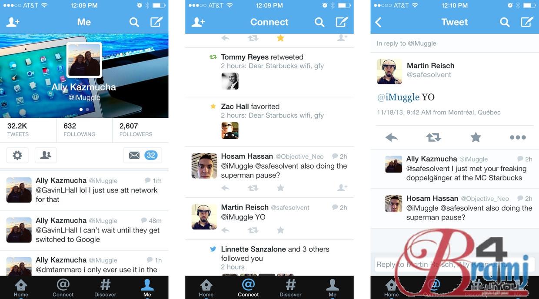 b2a4twitter_ios_7_iphone_screens