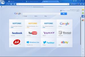 baidu-spark-browser