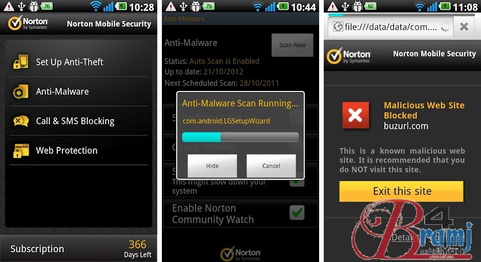 best-app-protecting-privacy-norton-mobile-120621