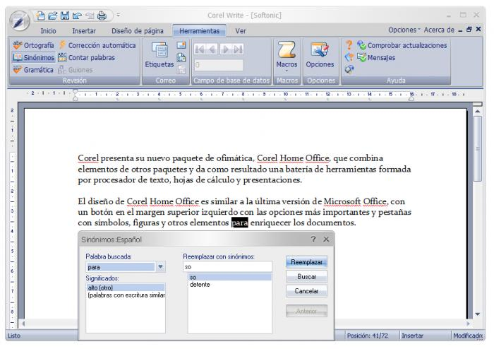 corel-home-office-4