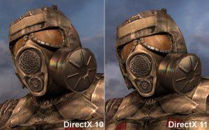 directx_11_microsoft_games