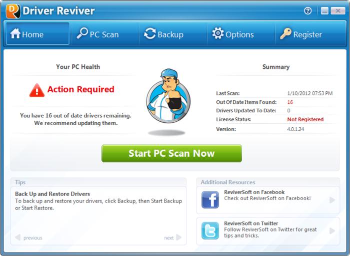 driver-reviver-04-700x513