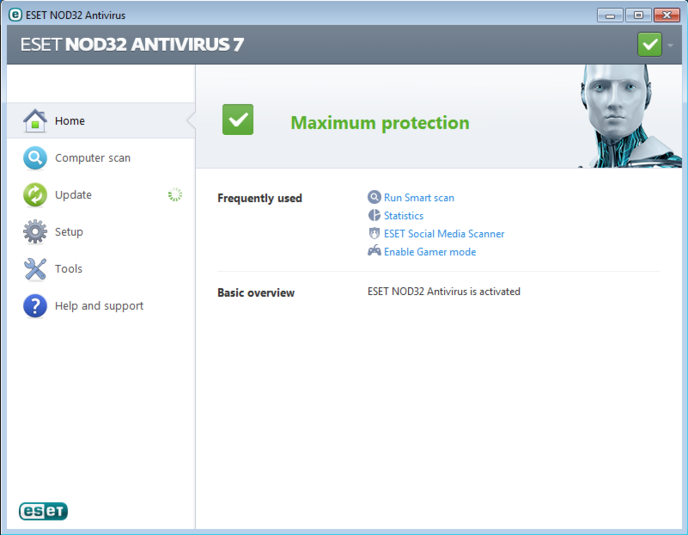 eset-nod32-antivirus-16-688x535