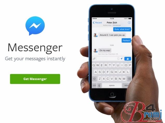 facebook_messenger_iphone_5c