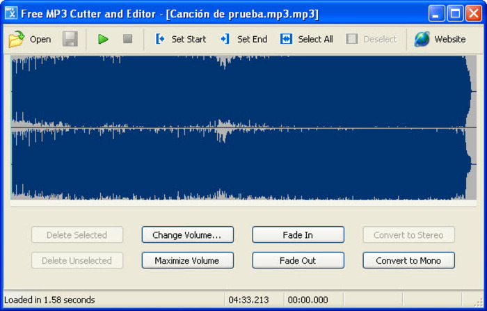 free-mp3-cutter-and-editor-03-700x447