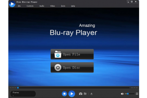 free_blu_ray_player_screenshot_s1