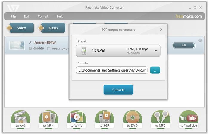 freemake-video-converter-7