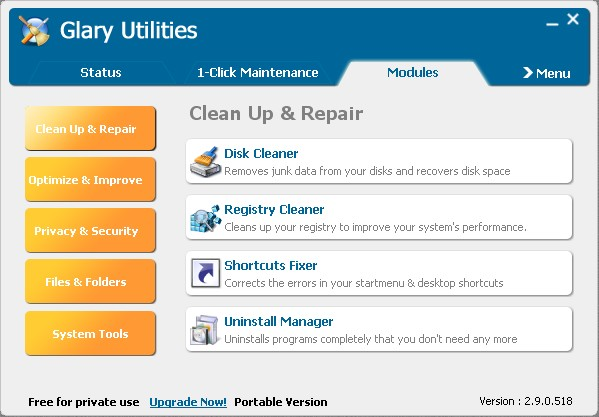 glary-utilities-portable-6
