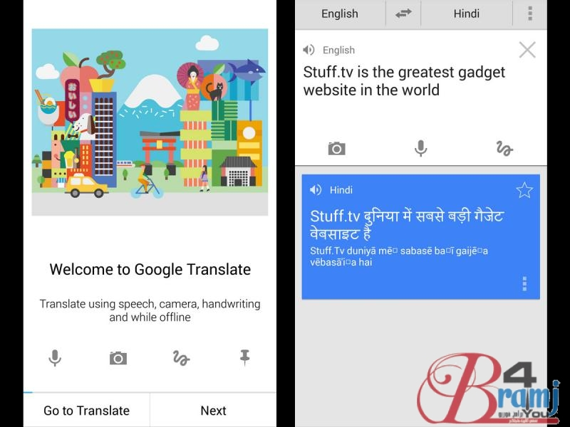 google-translate-free-android-apps-001