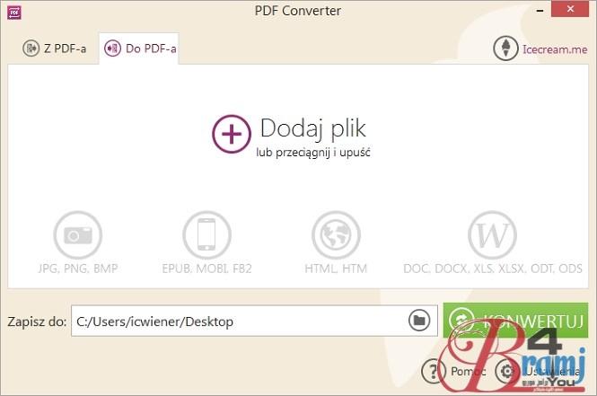 icecream_pdfconverter_screen_665