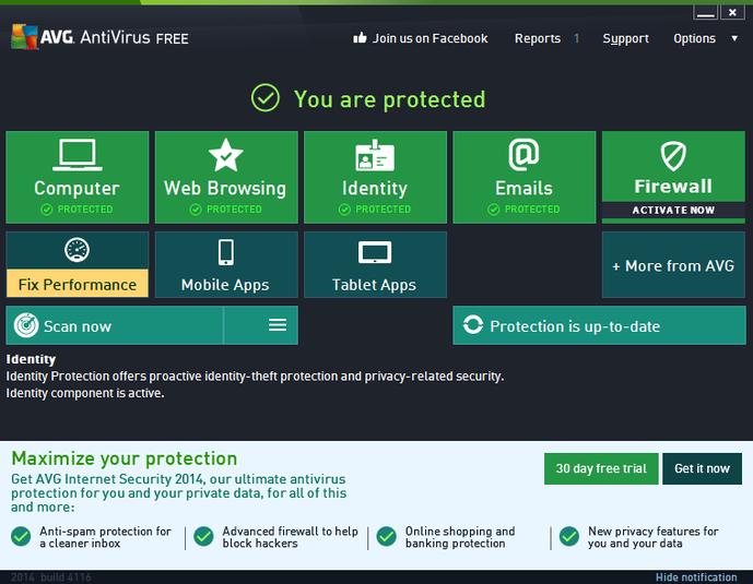 image1_avg-anti-virus-free-edition