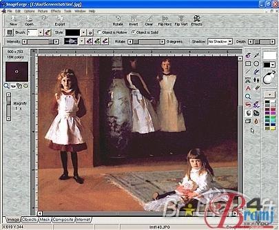 imageforge_pro-6113-1