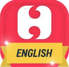 تحميل تطبيق Hello English: Learn English لتعلم اللغه الإنجليزية - رابط مباشر مجاناً