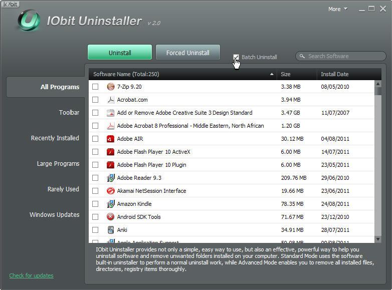 iobit-uninstaller-5220107