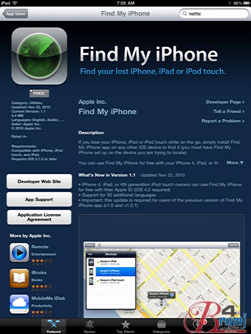 iphone-ipad-find-my-iphone-ipad-2
