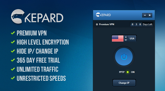 kepard-vpn-service-speed1