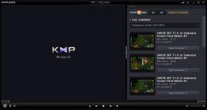 kmplayer-31-700x374