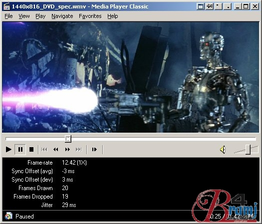 media_player_classic_220