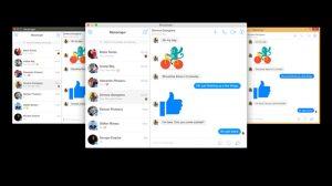 messenger-for-desktop-06-700x393