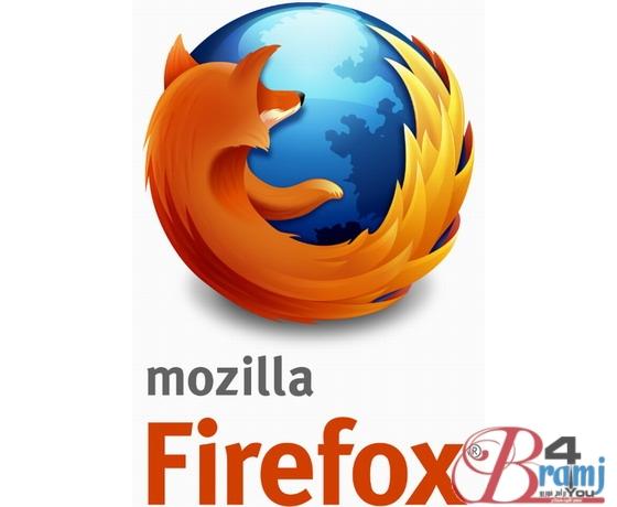 mozillafirefoxlogo2