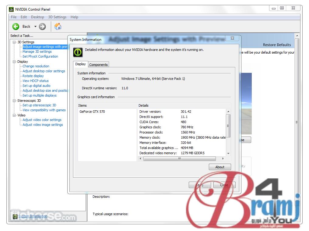 nvidia-forceware-screenshot-02