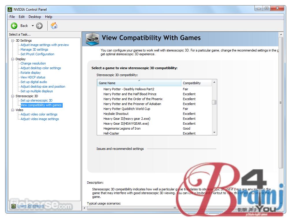 nvidia-forceware-screenshot-05