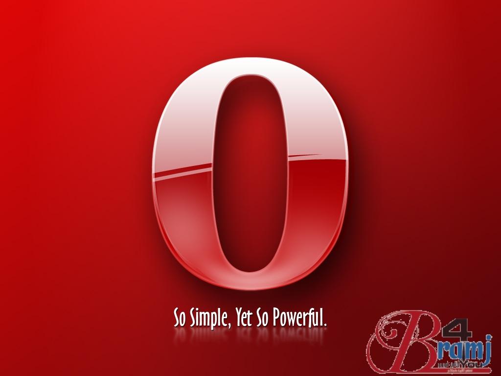 opera logo banner