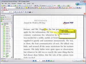 pdf-xchange-viewer-11