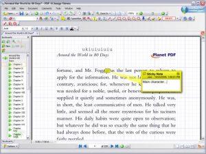 pdf-xchange-viewer-11