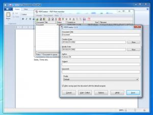 pdfcreator-10-700x524