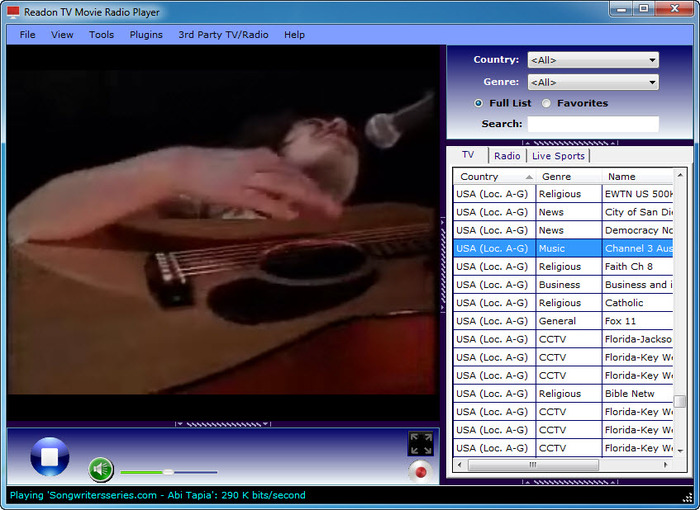 readon-tv-movie-radio-player-06-700x510
