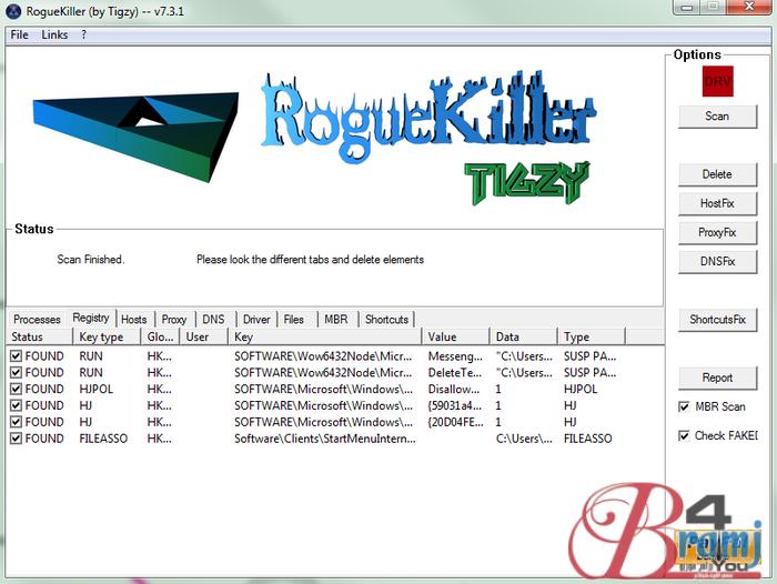 roguekiller-02-700x526