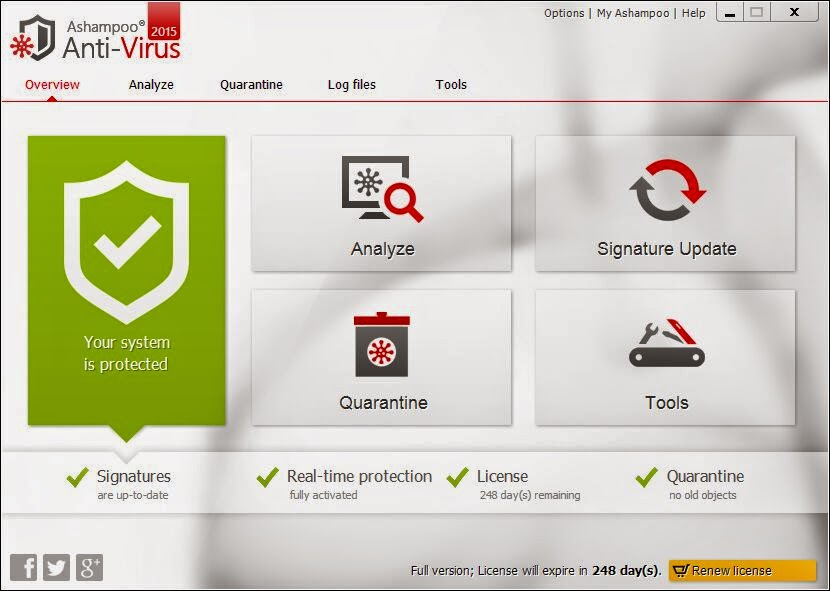 scr_ashampoo_antivirus_us_overview-22218372-1